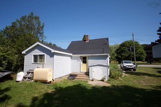 Photo 4: 85 CHURCH Street in Digby: 401-Digby County Residential for sale (Annapolis Valley)  : MLS®# 202121482