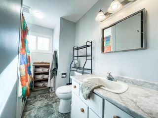 Photo 10: 725 7 Avenue: Wainwright House for sale (MD of Wainwright)  : MLS®# A1081018