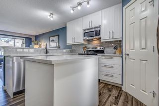 Photo 10: 161 Chaparral Valley Drive SE in Calgary: Chaparral Semi Detached for sale : MLS®# A1124352