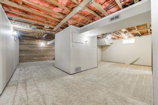 Photo 20: 8 HERON Road: Sherwood Park House for sale : MLS®# E4260376