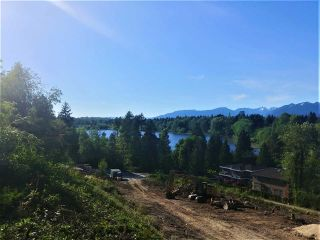 "Photo 28: 6716 OSPREY Place in Burnaby: Deer Lake Land for sale in ""Deer Lake"" (Burnaby South)  : MLS®# R2525729"