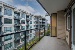 """Photo 17: 409 5650 201A Street in Langley: Langley City Condo for sale in """"Paddington Station"""" : MLS®# R2566139"""