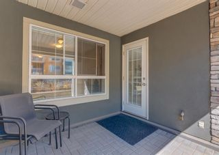 Photo 14: 158 35 Richard Court SW in Calgary: Lincoln Park Apartment for sale : MLS®# A1096468