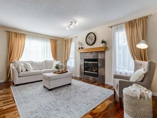 Photo 6: 92 WENTWORTH Circle SW in Calgary: West Springs Detached for sale : MLS®# C4270253