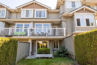 """Photo 38: 42 14877 58 Avenue in Surrey: Sullivan Station Townhouse for sale in """"REDMILL"""" : MLS®# R2603819"""