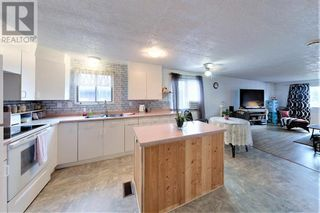Photo 4: 216 8 Street SW in Slave Lake: House for sale : MLS®# A1129821