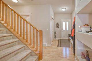 Photo 13: 15 Bridleridge Green SW in Calgary: Bridlewood Detached for sale : MLS®# A1124243