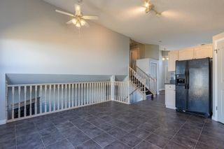 Photo 16: 3612 130 Avenue in Edmonton: Zone 35 House for sale : MLS®# E4252278