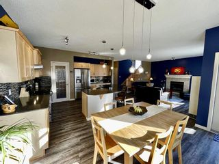 Photo 7: 123 Drake Landing Common: Okotoks Detached for sale : MLS®# A1074912