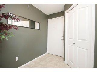 Photo 3: 2401 505 RAILWAY Street W: Cochrane Condo for sale : MLS®# C3643579