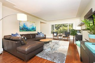 """Photo 3: 82 E 45TH Avenue in Vancouver: Main House for sale in """"MAIN STREET"""" (Vancouver East)  : MLS®# R2394942"""