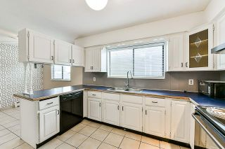 Photo 7: 7642 HILDA Street in Burnaby: Edmonds BE House for sale (Burnaby East)  : MLS®# R2374423
