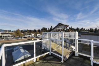 """Photo 15: 401 2071 W 42ND Avenue in Vancouver: Kerrisdale Condo for sale in """"THE LAUREATES"""" (Vancouver West)  : MLS®# R2133833"""