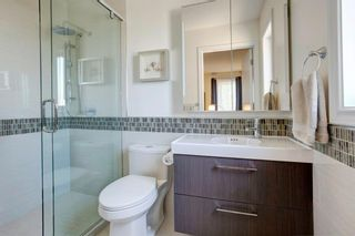 Photo 13: 68 Shawfield Way SW in Calgary: Shawnessy Detached for sale : MLS®# A1143071