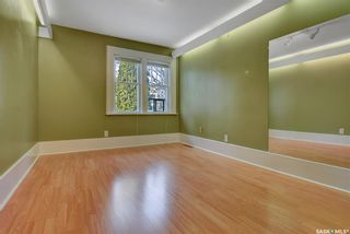 Photo 18: 2241 Smith Street in Regina: Transition Area Residential for sale : MLS®# SK820972