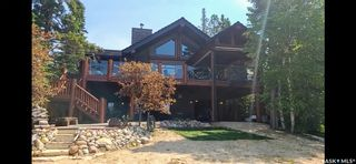 Photo 2: 612 Marine Drive in Emma Lake: Residential for sale : MLS®# SK861403
