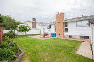 Photo 8: 4111 107A Street in Edmonton: Zone 16 House for sale : MLS®# E4249921