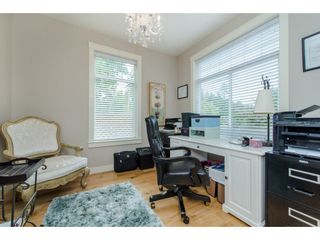 Photo 4: 234 172 Street in Surrey: Pacific Douglas House for sale (South Surrey White Rock)  : MLS®# R2127928