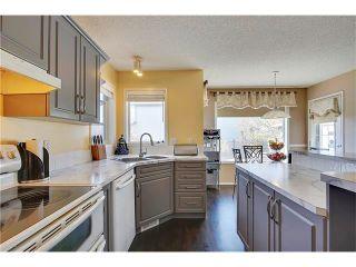 Photo 7: Somerset Calgary Sold By Steven Hill Calgary Luxury Realtor
