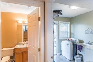 Photo 18: 985 Oliver Terr in : Du Ladysmith House for sale (Duncan)  : MLS®# 862541
