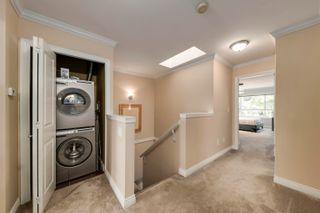 """Photo 11: 7 11100 NO. 1 Road in Richmond: Steveston South Townhouse for sale in """"BRITANIA COURT"""" : MLS®# R2608999"""