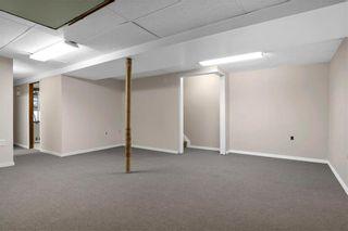 Photo 15: 40 Petriw Bay in Winnipeg: Meadows West Residential for sale (4L)  : MLS®# 202115706