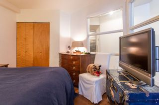 """Photo 13: 206 1216 HOMER Street in Vancouver: Yaletown Condo for sale in """"Murchies Building"""" (Vancouver West)  : MLS®# R2291553"""