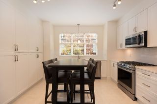 """Photo 13: 2158 W 8TH Avenue in Vancouver: Kitsilano Townhouse for sale in """"Handsdowne Row"""" (Vancouver West)  : MLS®# R2514357"""