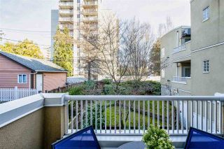 """Photo 20: 202 5626 LARCH Street in Vancouver: Kerrisdale Condo for sale in """"WILSON HOUSE"""" (Vancouver West)  : MLS®# R2533600"""