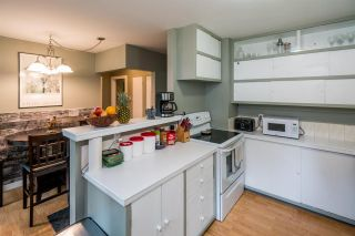 """Photo 9: 1711 ELM Street in Prince George: Millar Addition House for sale in """"MILLAR ADDITION"""" (PG City Central (Zone 72))  : MLS®# R2470034"""