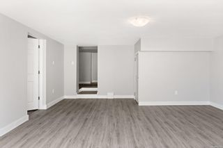 Photo 15: 6924 Wallace Dr in : CS Brentwood Bay House for sale (Central Saanich)  : MLS®# 869082