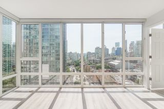 Photo 13: 1304 950 CAMBIE Street in Vancouver: Yaletown Condo for sale (Vancouver West)  : MLS®# R2609333