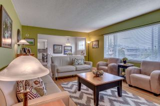 "Photo 11: 871 SEYMOUR Drive in Coquitlam: Chineside House for sale in ""CHINESIDE"" : MLS®# R2196787"