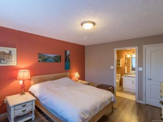 Photo 10: 2905 Caswell St in CHEMAINUS: Du Chemainus Half Duplex for sale (Duncan)  : MLS®# 780686