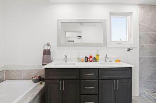 Photo 19: 1108 13 Avenue: Cold Lake House for sale : MLS®# E4253452