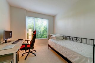 """Photo 10: 102 9168 SLOPES Mews in Burnaby: Simon Fraser Univer. Condo for sale in """"Veritas by Polygon"""" (Burnaby North)  : MLS®# R2617612"""