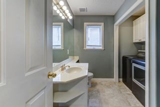 Photo 13: 175 Arbour Crest Rise NW in Calgary: Arbour Lake Detached for sale : MLS®# A1109719