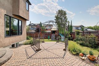 Photo 42: 208 Tuscany Hills Circle NW in Calgary: Tuscany Detached for sale : MLS®# A1127118