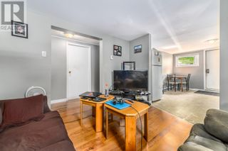 Photo 22: 249 Mundy Pond Road in St. John's: House for sale : MLS®# 1235613