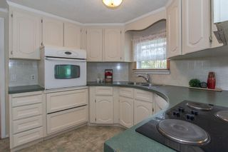 Photo 9: 240 Big Hill Circle SE: Airdrie Detached for sale : MLS®# A1132916