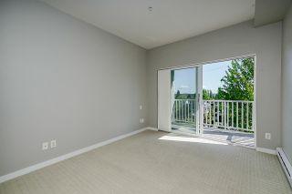 "Photo 15: 401 6440 194 Street in Surrey: Clayton Condo for sale in ""WATERSTONE"" (Cloverdale)  : MLS®# R2578051"
