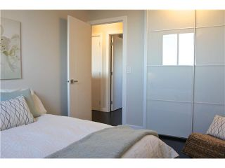 Photo 16: 1210 738 3 Avenue SW in CALGARY: Eau Claire Condo for sale (Calgary)  : MLS®# C3591064