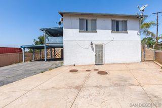 Photo 41: EL CAJON Property for sale: 1160 Monterey Dr