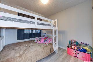 Photo 13: 619 Forrester Road in Saskatoon: Fairhaven Residential for sale : MLS®# SK872591