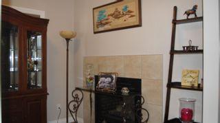 Photo 10: 368 SOUTHFORK Drive: Leduc House for sale : MLS®# E4260793