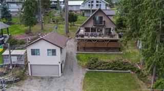 Photo 1: 11 6300 Armstrong Road in Eagle Bay: WILD ROSE BAY ESTATES House for sale (EAGLE BAY)  : MLS®# 10204111