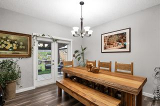 Photo 7: 117 Strathcona Way in Campbell River: CR Willow Point House for sale : MLS®# 888173