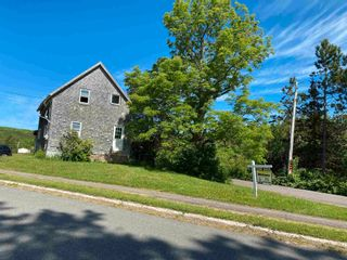 Photo 2: 811 Marshdale Road in Hopewell: 108-Rural Pictou County Residential for sale (Northern Region)  : MLS®# 202114793