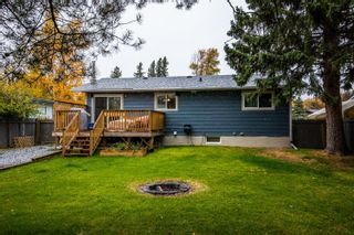 Photo 37: 7766 PIEDMONT Crescent in Prince George: Lower College House for sale (PG City South (Zone 74))  : MLS®# R2625452