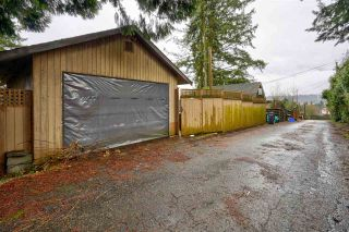 Photo 33: 4337 ATLEE AVENUE in Burnaby: Deer Lake Place House for sale (Burnaby South)  : MLS®# R2526465